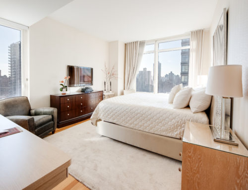 305-East-85th-Street-Bedroom-NYC