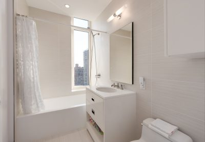 best bathroom Real estate photography